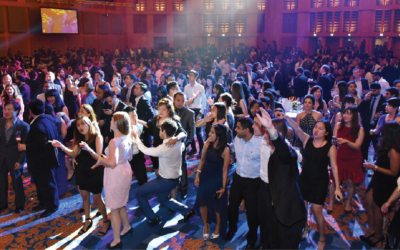 How To Choose Your Event planner in Singapore?